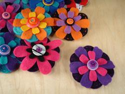 Flower-brooch-pin-2