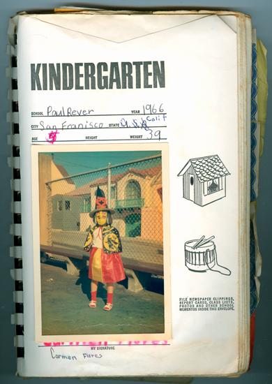 Carmen-Kindegarten-Witch390px