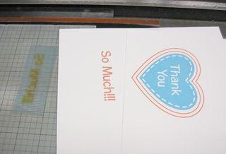 Printing2-500