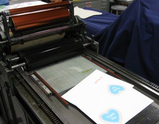 Printing1-500