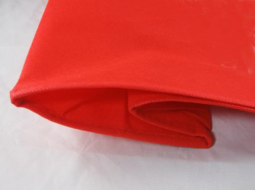1A---fold-down