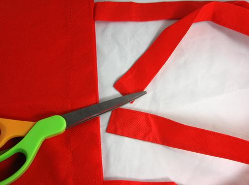 2-cut-handles