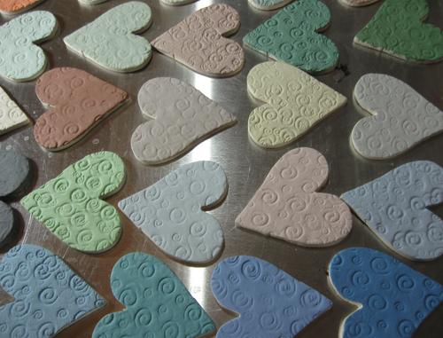 Glazed-hearts2