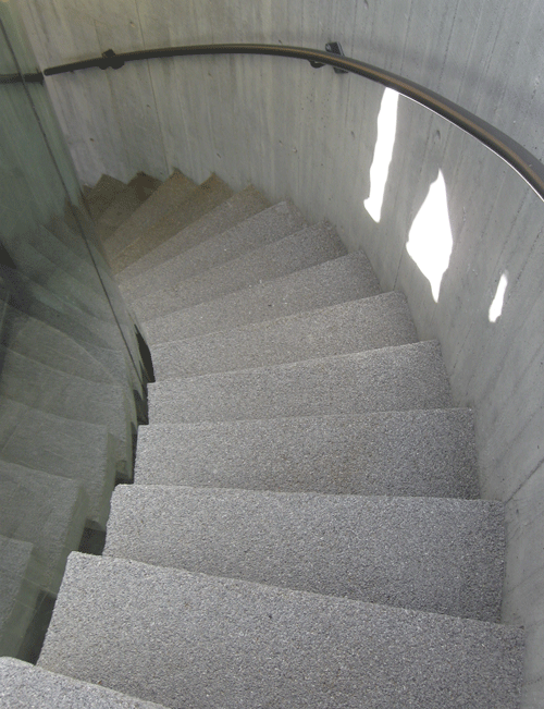 ElrodHouseStaircase