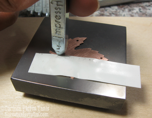 4-Stamp-Metal