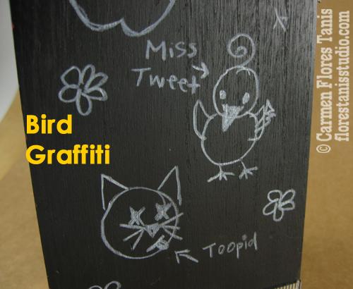 10-Bird-graffiti