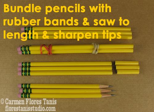 11-Bundle-and-saw