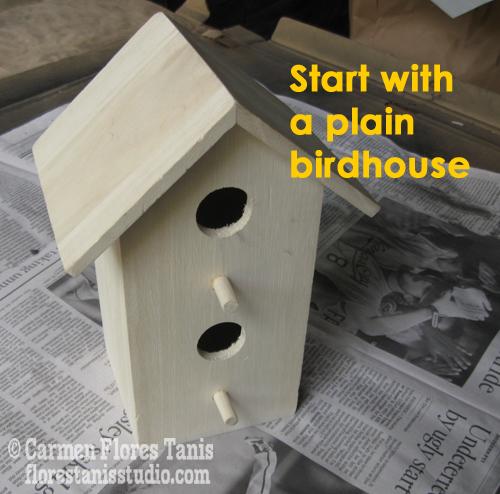 2-Start-with-a-Plain-Birdhouse