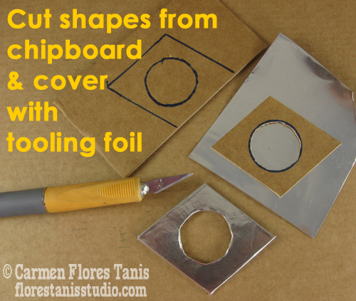 6-Cut-shapes-from-chipboard