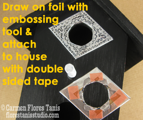 7-Draw-on-foil-and-attach