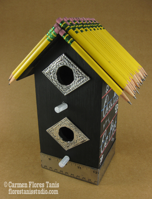 1-Birdhouse-of-Education
