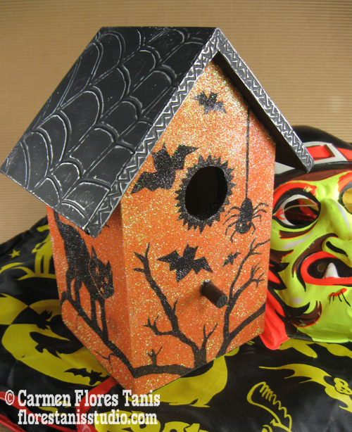 22-Haunted-Birdhouse-final-500