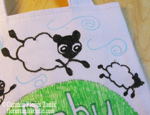 Step 5A Sheepies-Sky500WM
