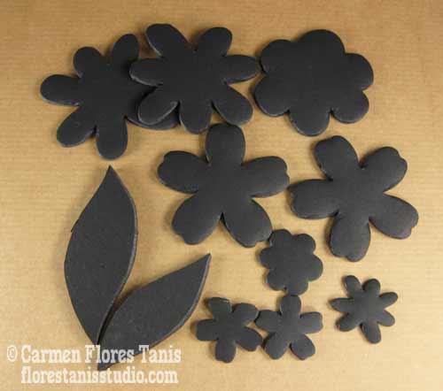 Chalkboard-Flower-Pot-Bouquet-by-Carmen-Flores-Tanis-2