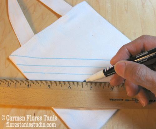 Step 2A Sheepies-Draw-Strips500WM