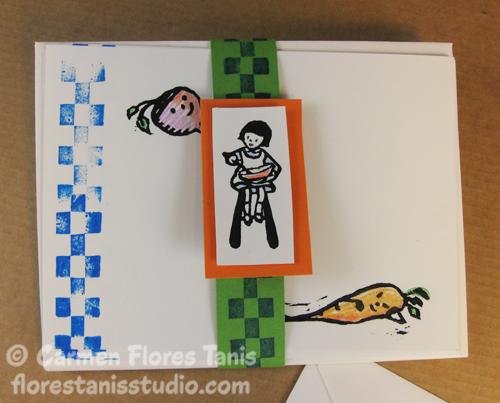 Carved-Eraser-Veggie-Stamps-by-Carmen-Flores-Tanis