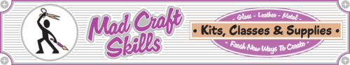 Mad Craft Skills Banner purple 753x141