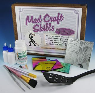 Mad-Craft-Skills-Etching-Kit500