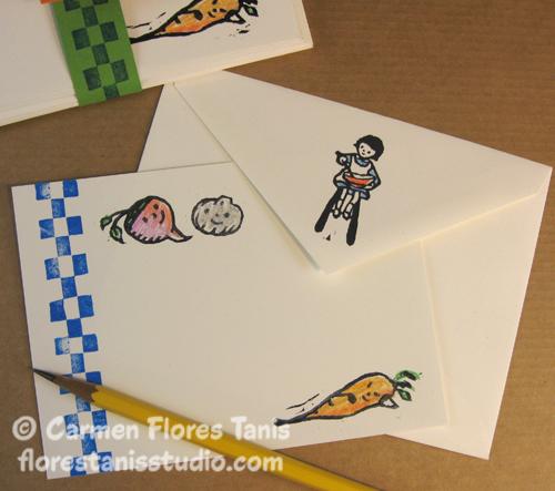Carved-Eraser-Veggie-Stamps-by-Carmen-Flores-Tanis8