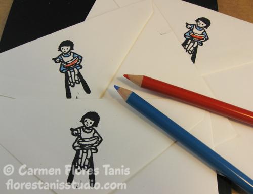 Carved-Eraser-Veggie-Stamps-by-Carmen-Flores-Tanis7