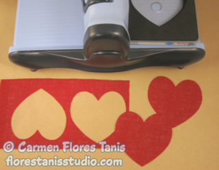 Burlap-Sweetheart-Panel