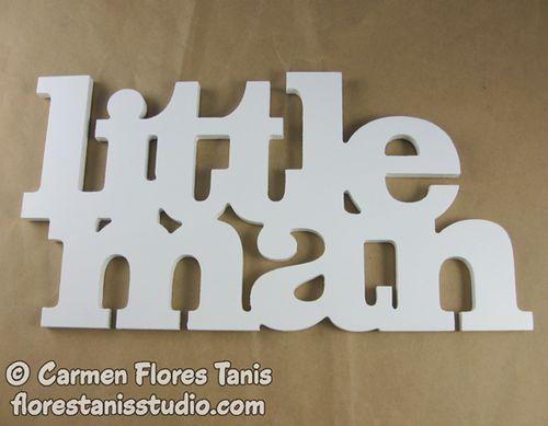 Little-Man-Plaque-by-Carmen-Flores-Tanis-Step-1