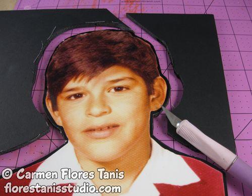Little-Man-Plaque-by-Carmen-Flores-Tanis-Step-4