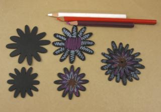 Pencil-Flower-Bouquet-by-Carmen-Flores-Tanis-Step-Out-5