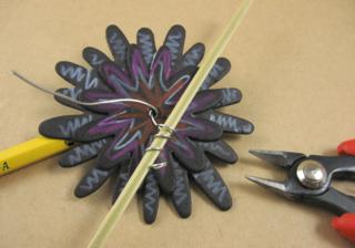 Pencil-Flower-Bouquet-by-Carmen-Flores-Tanis-Step-Out-6