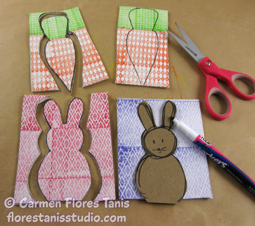 Stamped-Bunnies-and-Basket-Bag-by-Carmen-Flores-Tanis-6