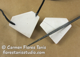 Cool-2-Cast-And-Butler-Designs-Geometric-Diamond-Faux-Jewel-Pendant-by-Carmen-Flores-Tanis