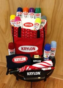 Krylon-grand-prize