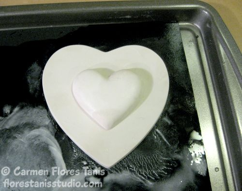 Cool2Cast-Heart-box-step-out-4