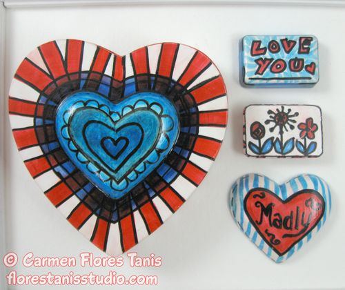 Cool2Cast-Heart-box-step-out-4a