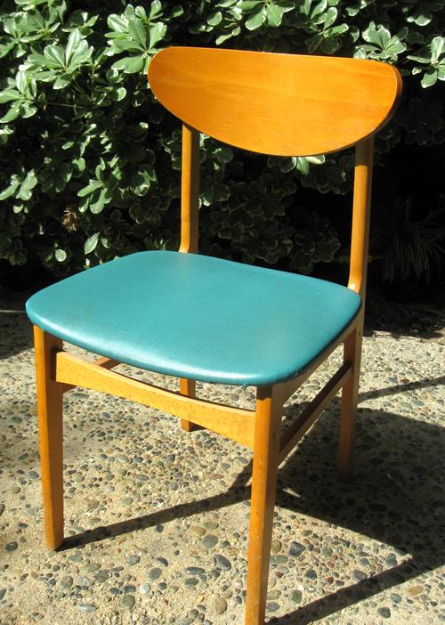 Stencil1-Chair-Redo-by-Carmen-Flores-Tanis-2-500