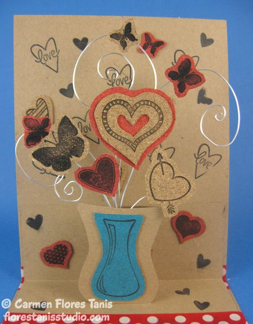 CHA-Pop-Up-Bouquet-Card-by-Carmen-Flores-Tanis-main-2