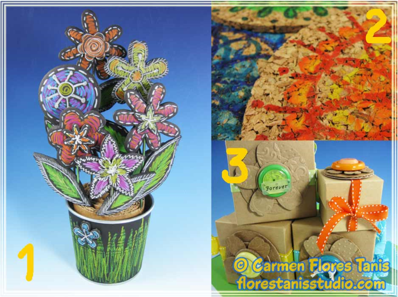 Flower-Projects-by-Carmen-Flores-Tanis