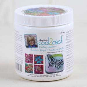 Cool2Cast-Jar-300x300