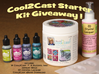 C2C-Giveaway-Starter-Kit-and-eBook-e1414610355394