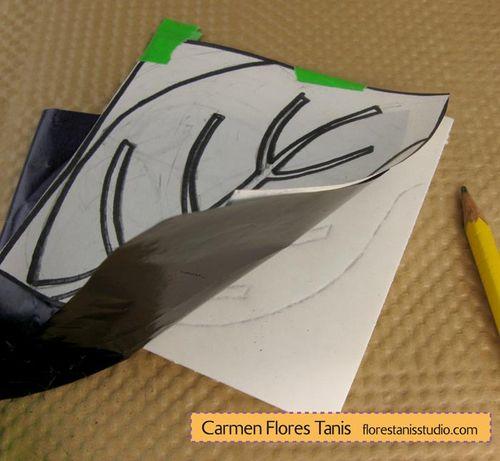 Foil-Garden-Blocks---2
