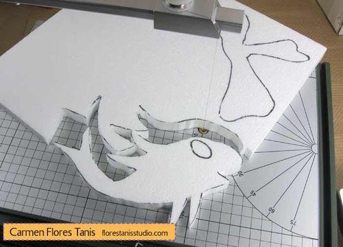 Seuss-Wreath-by-Carmen-Flores-Tanis-Step-5