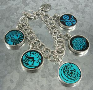 Blue-Bracelet300
