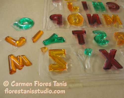 Colorful-Cast-Resin-Window-Charms-by-Carmen-Flores-Tanis-Step-Out-5