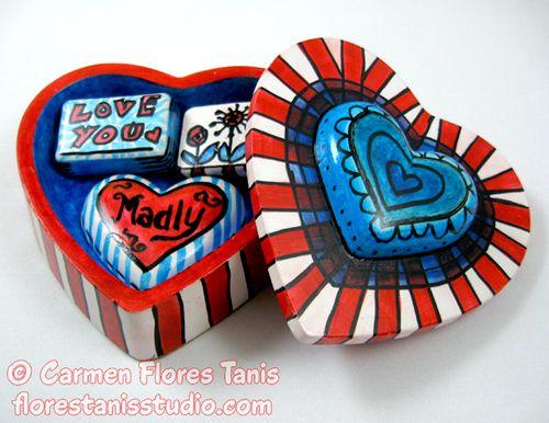 Cool2Cast-Heart-box-Main-1