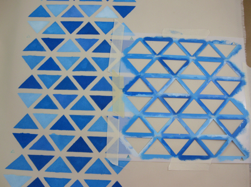 Stencil1-Chair-Redo-by-Carmen-Flores-Tanis-10