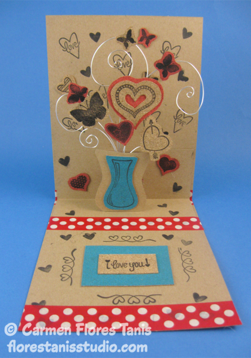 CHA-Pop-Up-Bouquet-Card-by-Carmen-Flores-Tanis-main