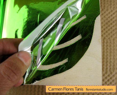 Foil-Garden-Blocks---4
