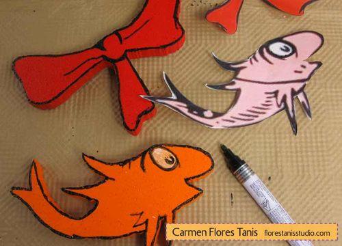 Seuss-Wreath-by-Carmen-Flores-Tanis-Step-7